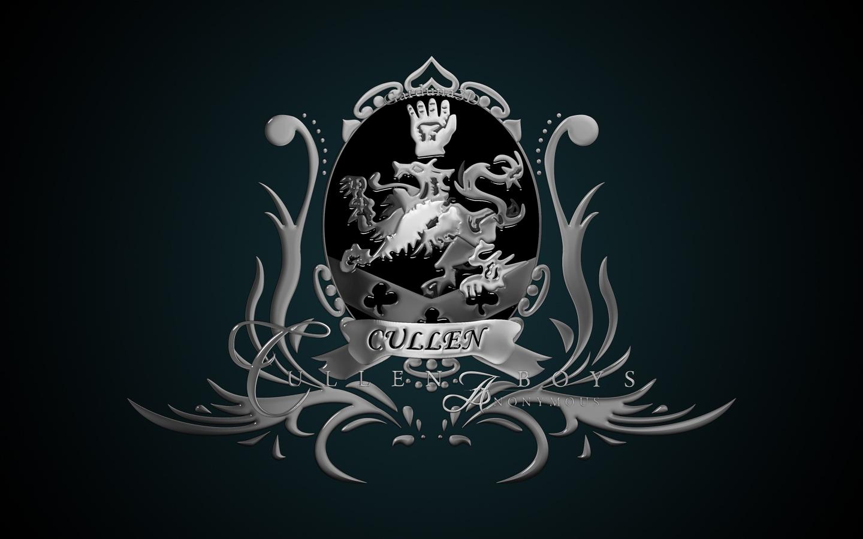 Cullen's coven | The Twilight Fanon Wiki | FANDOM powered by