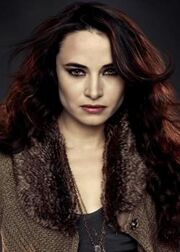 Carmen (1)
