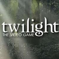 File:Twilight VG.jpg