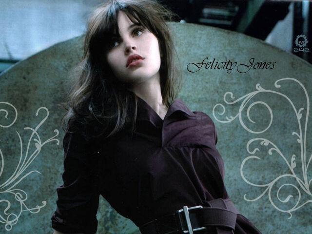 File:Felicity3.jpg
