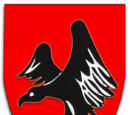 226th Paratrooper Brigade