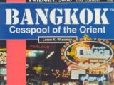 Bangkok - Cesspool of the Orient