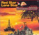 Red Star/Lone Star