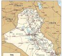 Republic of Iraq