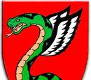 35th Paratrooper Brigade