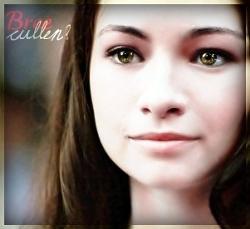 250px-Bree Cullen
