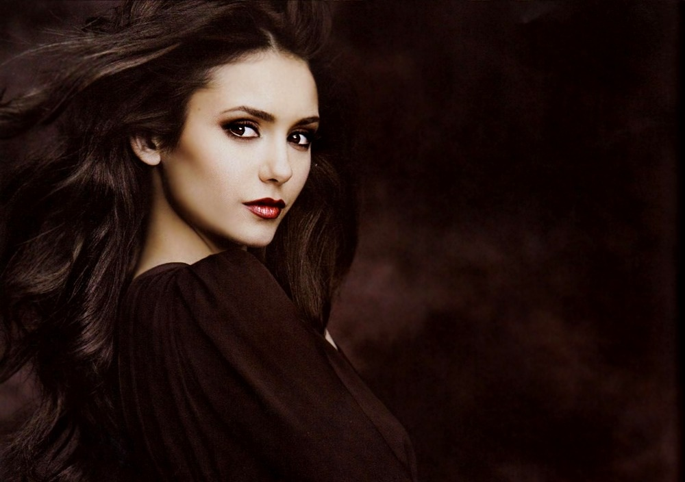 Twilight fanfic hastighet dating dating Samurai sverd