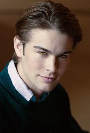 Archie Cullen | Twilight Fanfiction Wiki | FANDOM powered by