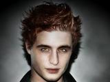 Beaufort Cullen