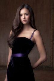 Faith Carter | Twilight Fanfiction Wiki | FANDOM powered by
