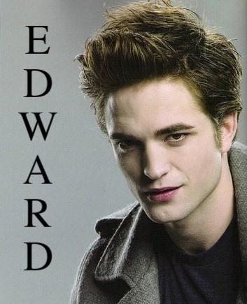EDWRAD-CULLEN-edward-cullen-3875027-353-435