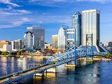 Jacksonville, Floryda