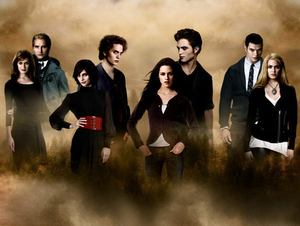 The-Cullens-the-cullens-8192869-600-453.jpg