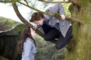 185px-Twilight15