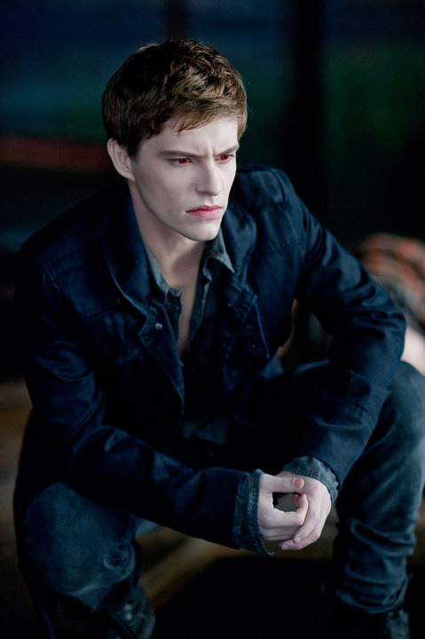 Riley Biers Twilight Saga Wiki Fandom Powered By Wikia