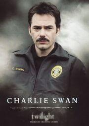 Charlieswan-1