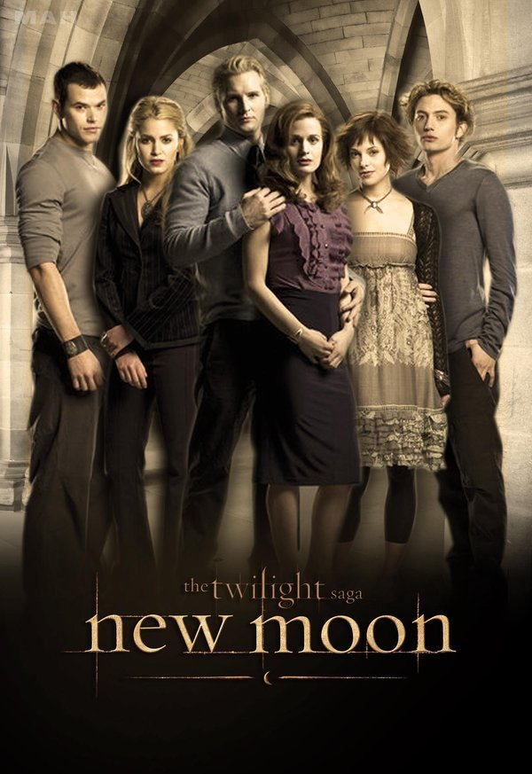 New Moon Twilight Series 5141864 600 873 Jpg