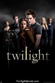 Twilight.cullen