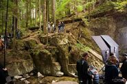 -Eclipse-Behind-The-Scenes-Stills-eclipse-movie-13820998-721-479