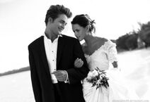 569844 mr-and-mrs-cullen-the-big-day p