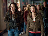 New-moon-movie-501