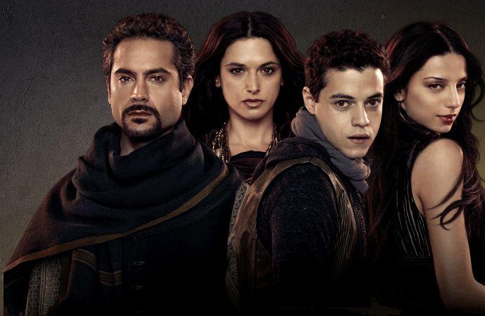 Egyptian coven | Twilight Saga Wiki | FANDOM powered by Wikia