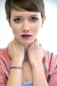 File:ImagesValorie Curry.jpg
