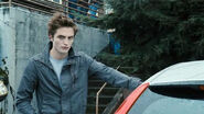 Twilight (film) 42