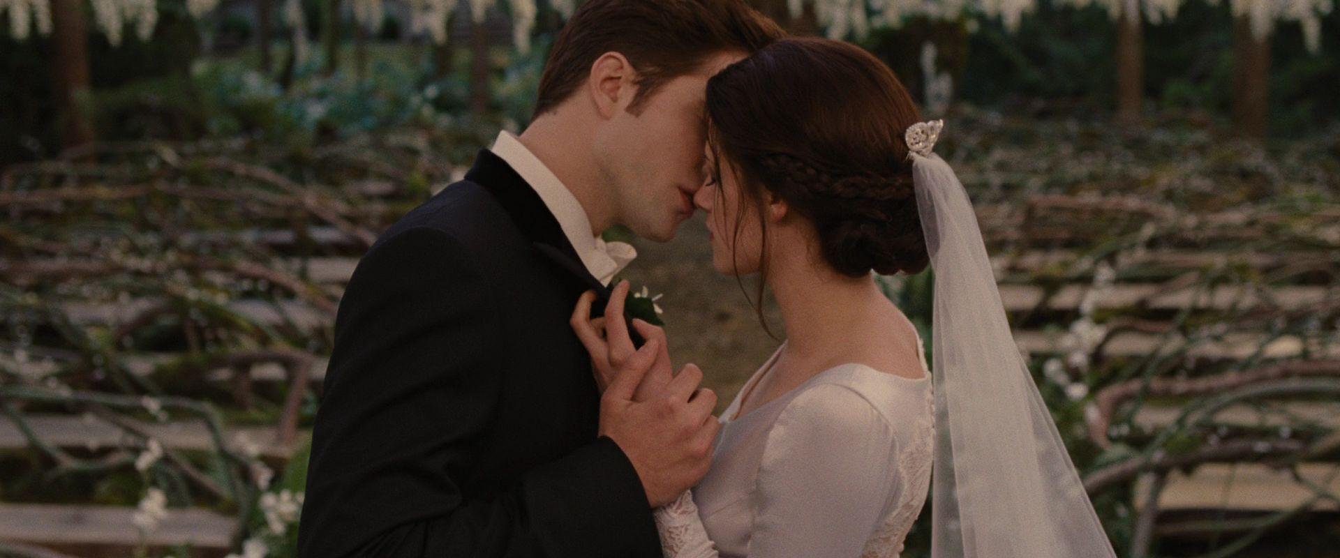 Edward And Bella Videos