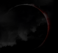 Eclipse-background.png
