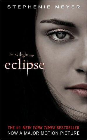 File:EclipseBook2.jpg