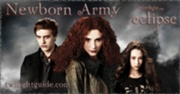 180px-Newborn-army-graphic