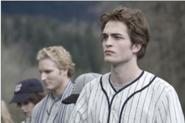 185px-Twilight (film) 78
