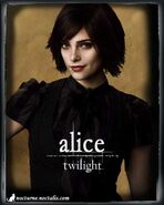 Alice in Twilight
