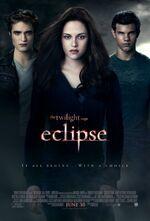 Eclipse (0)