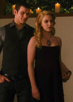 Rosalie-hale-and-twilight-rosalies-necklace-gallery