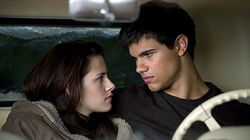 Bella and jacob01