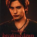 Breaking dawn jasper promo1-150x150