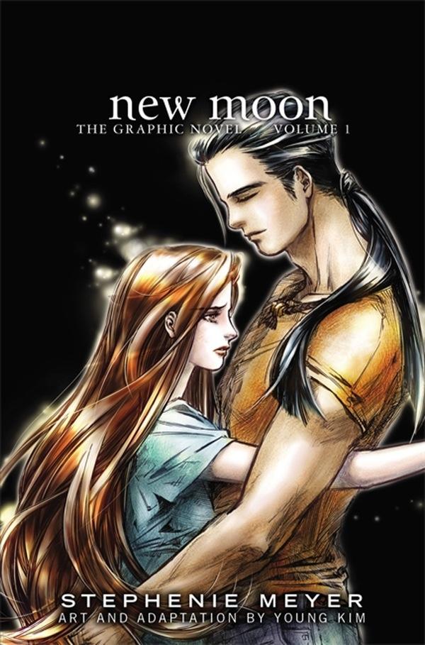 Twilight Novels Pdf