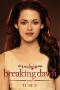 Bella-swan-breaking-dawn-poster