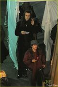 On-the-set-Breaking-Dawn-aro-of-the-volturi-22981284-495-740
