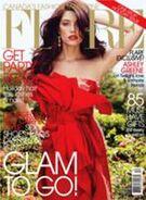 148px-Flare Magazine (1)