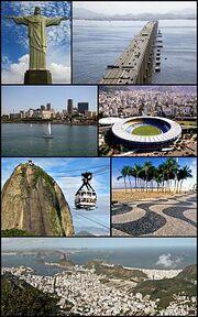 250px-Montagem Rio de Janeiro