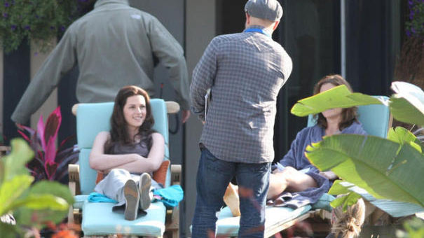 File:On the set of Eclipse 06.jpg