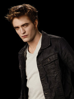 File:Edward Cullen Eclipse xxx.jpg