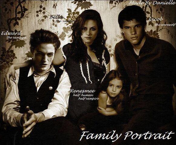 File:Family-protrait.jpg