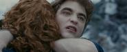 Edward vs. Victoria