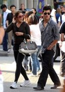 143px-Gallery main-taylor-lautner-fans-nikki-reed-vancouver-08052009-01