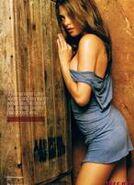 146px-Ashley Greene Photoshoot for MAXIM 2009 3