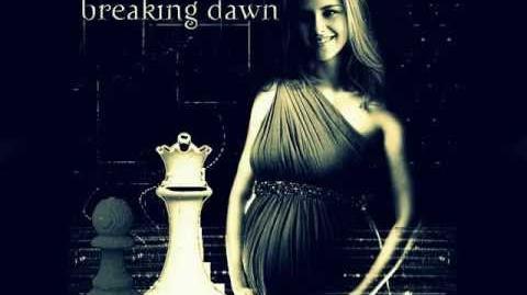 Breaking dawn 1st video!.wmv